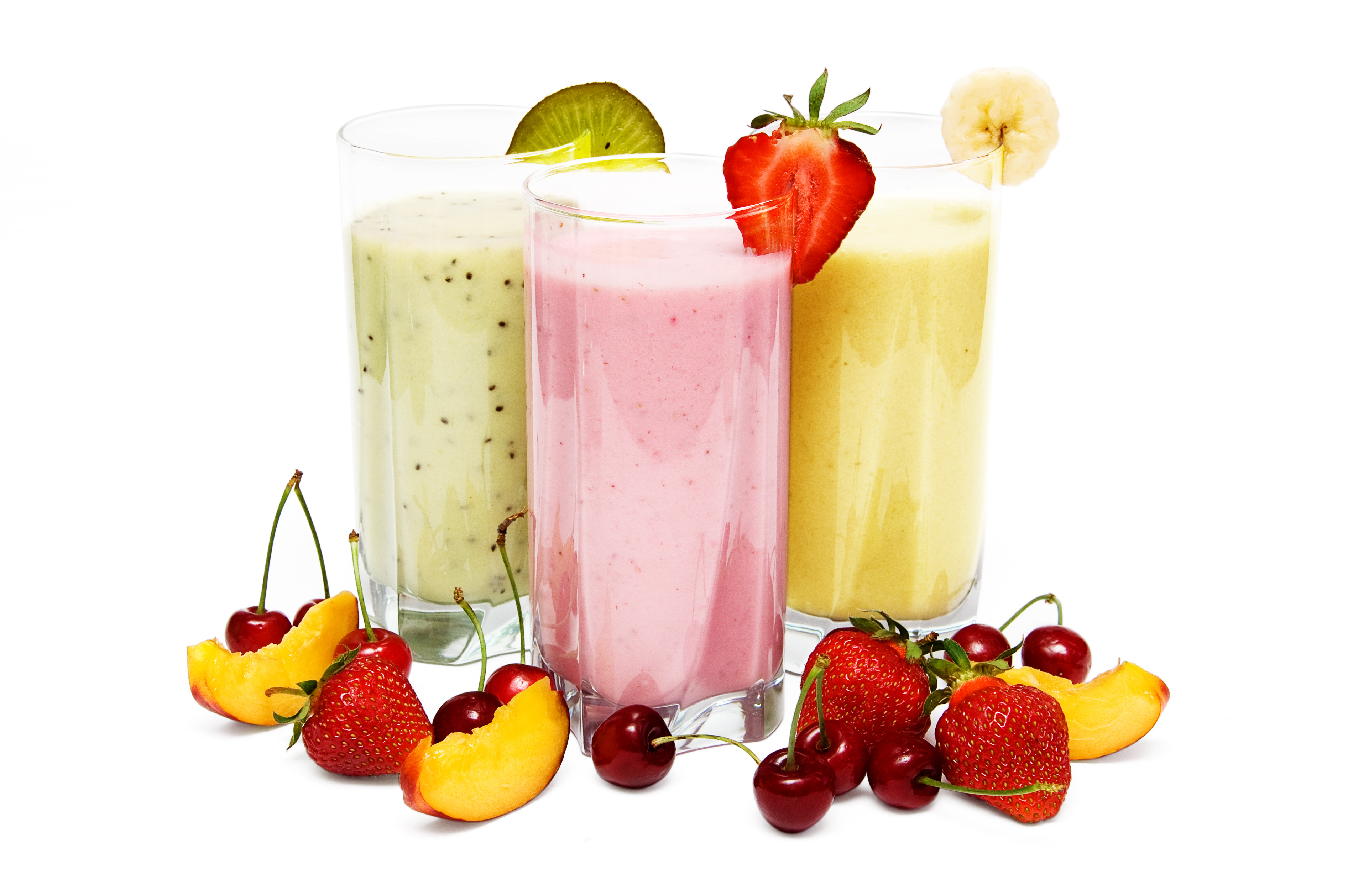 resepi cinch shake mudah  lazat vitamin kita Resepi Lawa Jantung Pisang Enak dan Mudah